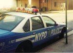 La Police de New York classe les mosquées comme «organisations terroristes»