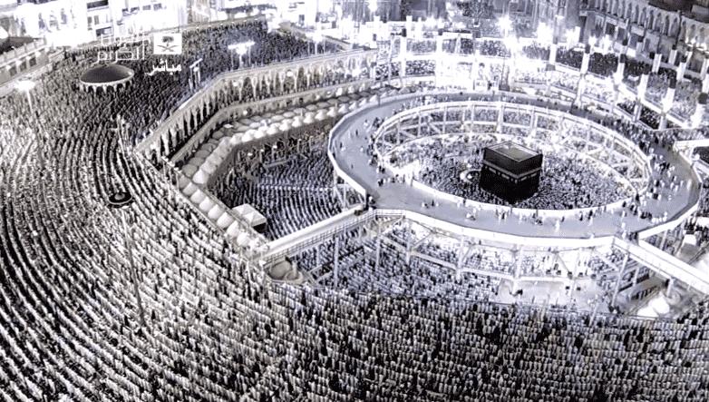 du3a-makkah-sudais