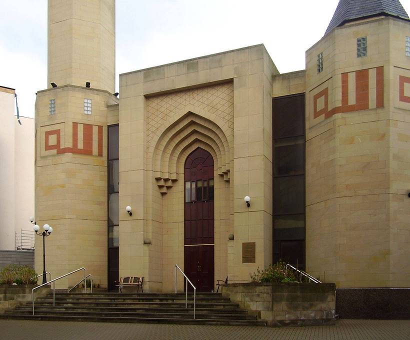 Edinburgh_central_mosque