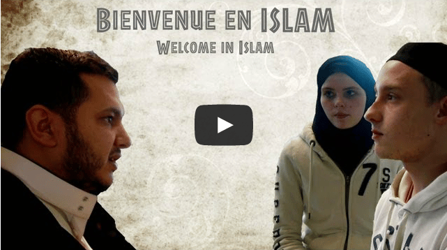 bienvenue-islam-conversion