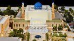 Irlande : validation du projet de la plus grande mosquée du pays