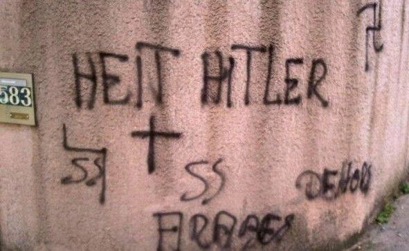 http://www.ajib.fr/wp-content/uploads/2013/10/abdallah-zekry-islamophobie.jpg