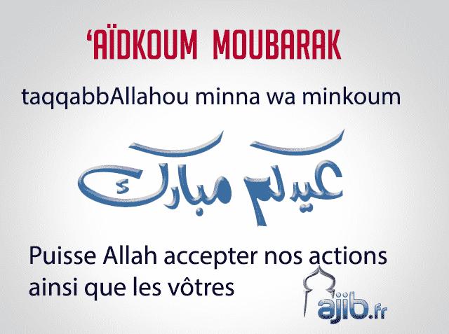 aid-moubarak2