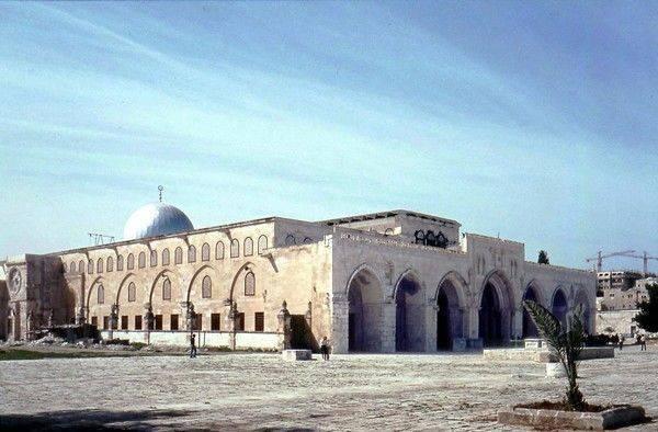 alaqsa-alquds