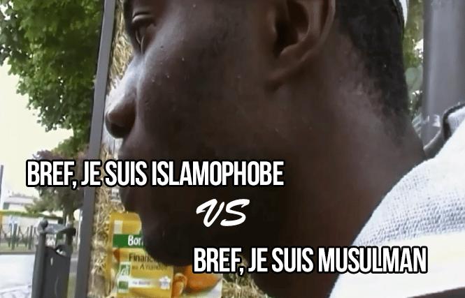 bref-islamophobe-vs-musulman