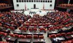Turquie : après avoir accompli le haj, quatre députés viennent en hijab à l'assemblée