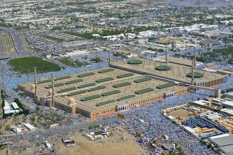 mosque-namira-haj2
