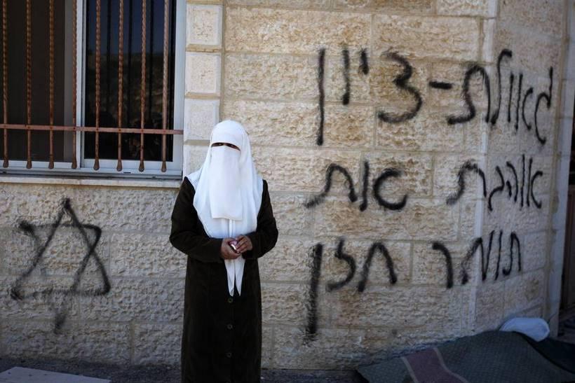 mosquee-vandalisee