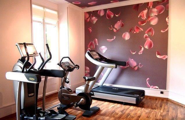 salle-de-gym