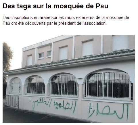 tags-mosquee-pau