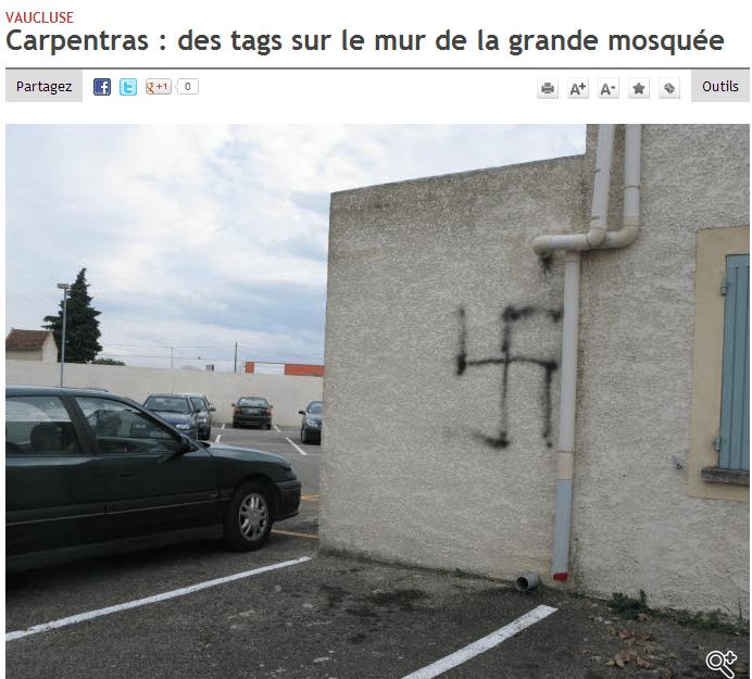 vaucluse-carpentras