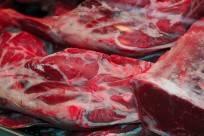 viande-halal
