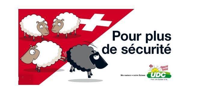 affiche-udc-suisse