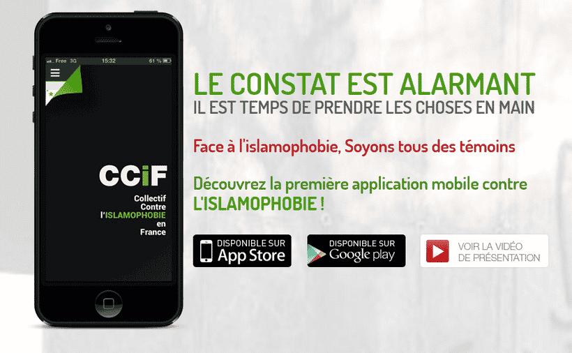 appli-ccif