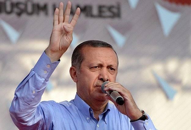 erdogan-rabia-egypte