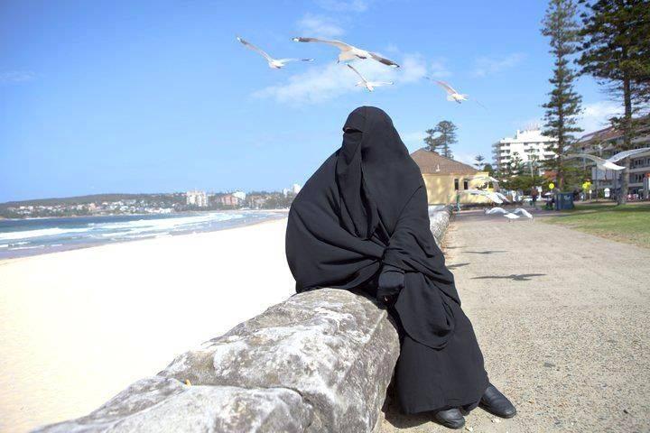 Femme europeenne cherche homme arabe