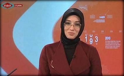 hijab-turquie-trt