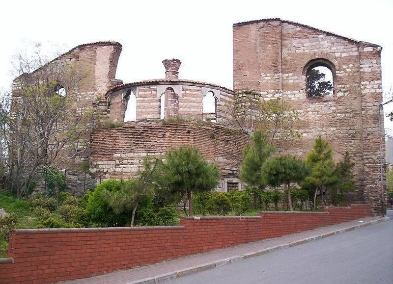 monastere-stoudios-istanbul