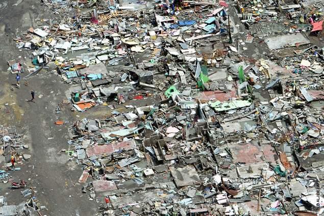 tacloban photo