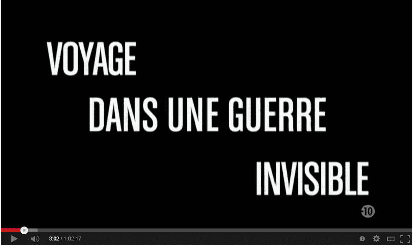 voyage-guerre-invisible-film
