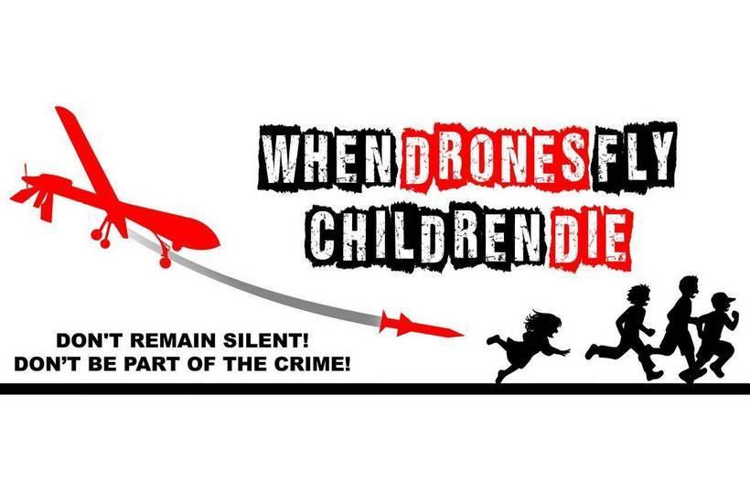 drone-yemen