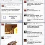 Scandale à Montpellier: une musulmane hospitalisée, photographiée et moquée par sa voisine de chambre islamophobe