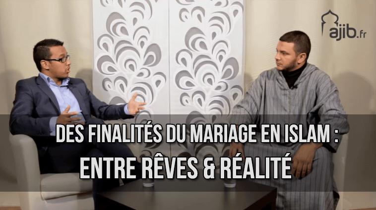 finalite-mariage