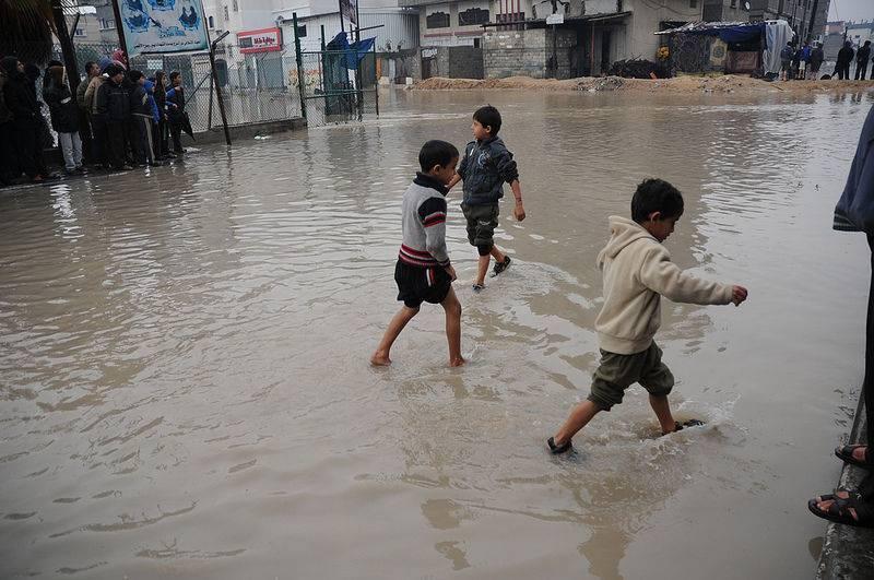 gaza-inondations3