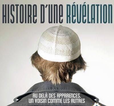 histoire-revelation