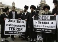 juifs-contre-lessionisme