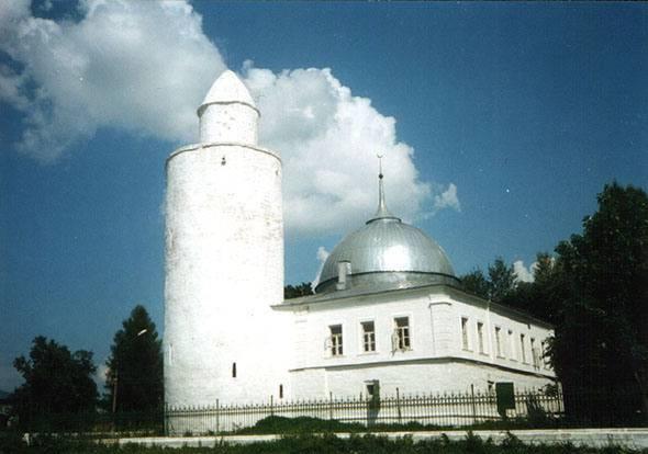 khan-mosque-tatar