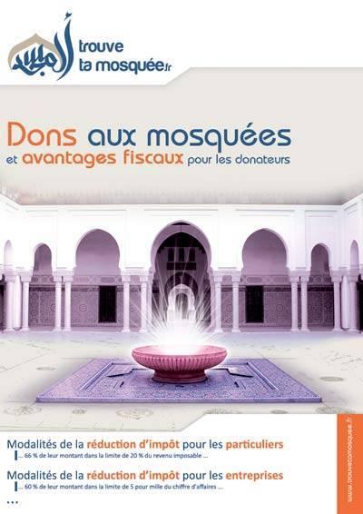 livret-mosquee