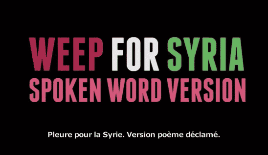 mots-syrie