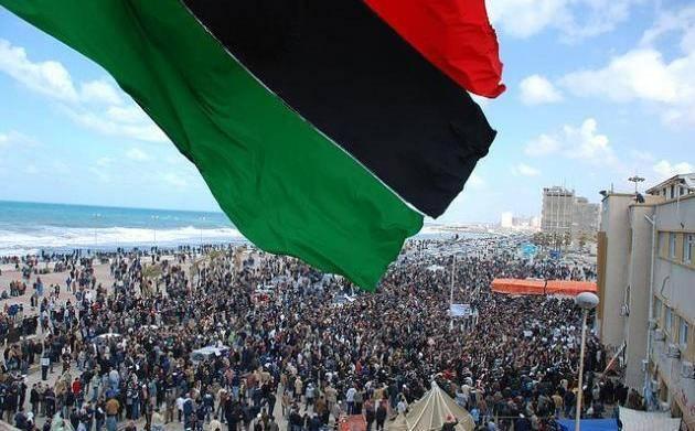 revolution-libya
