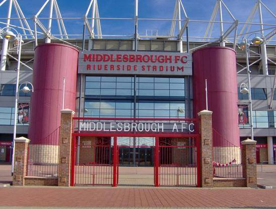stade-middlesbrough