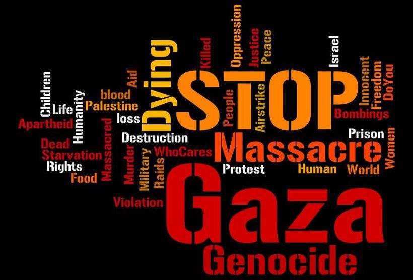 stop-genocide