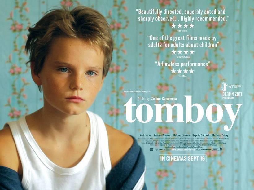 tomboy-theorie-du-genre