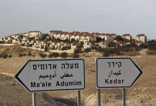 1799435_5_958a_le-gouvernement-israelien-a-confirme-vendredi_b678b20b480f39e3a8792a34416de898