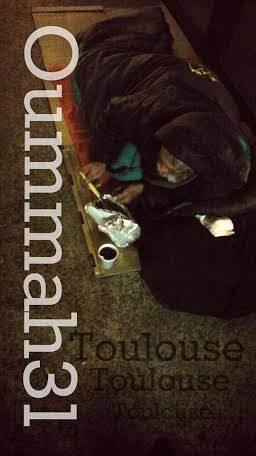Oummah 31 photo