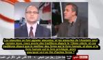 Les Alaouites : «On n'est pas musulman et on ne croit pas au Coran»