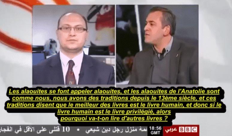 alaouites-nonmusulmans