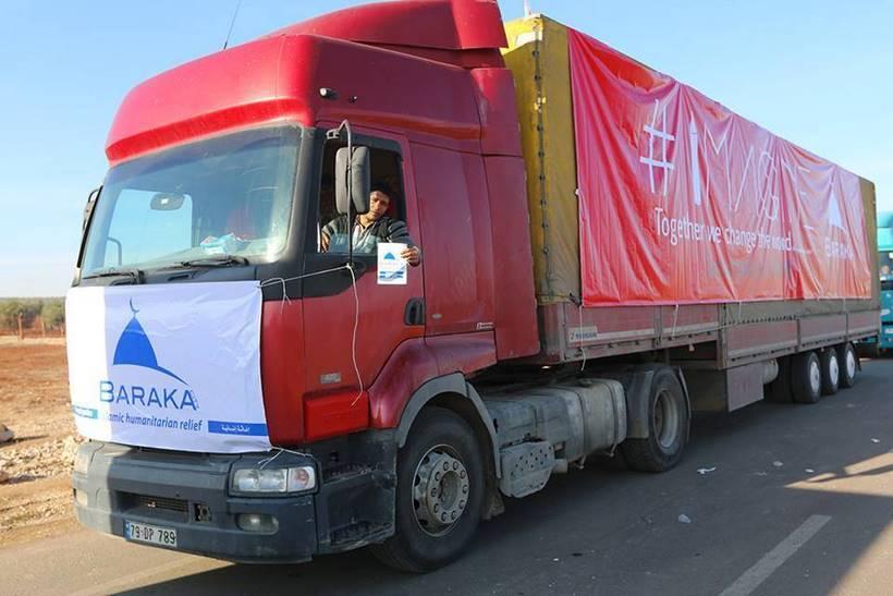 baraka-city-camion