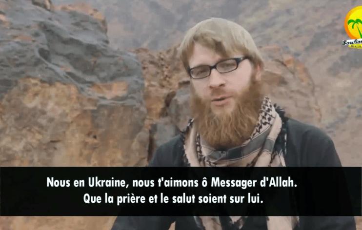 amour-prophete