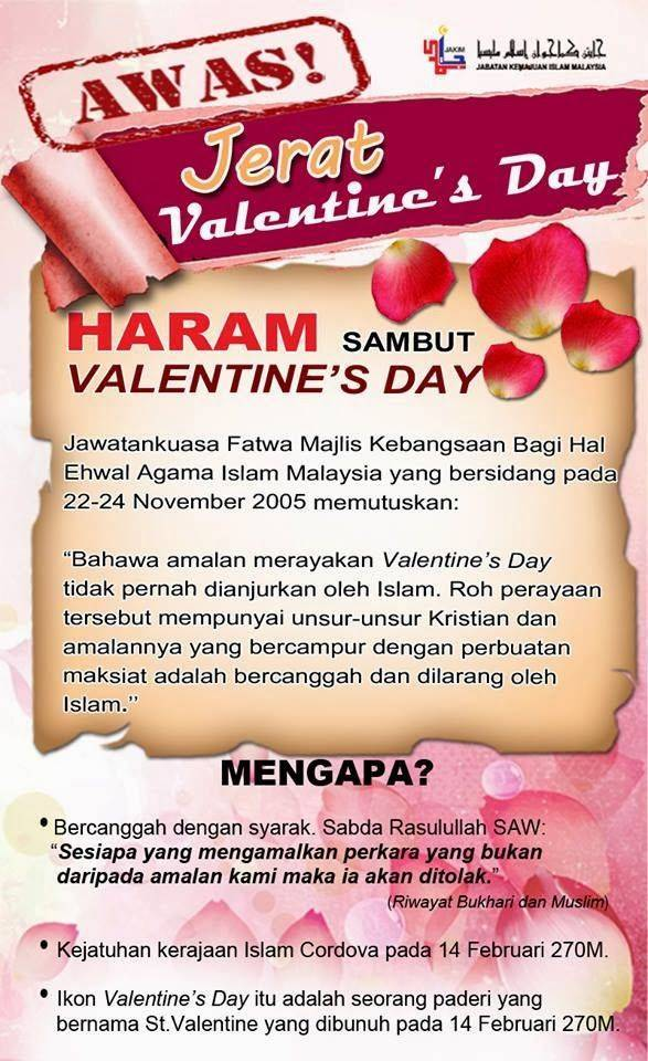 flyer malaisie saint valentin