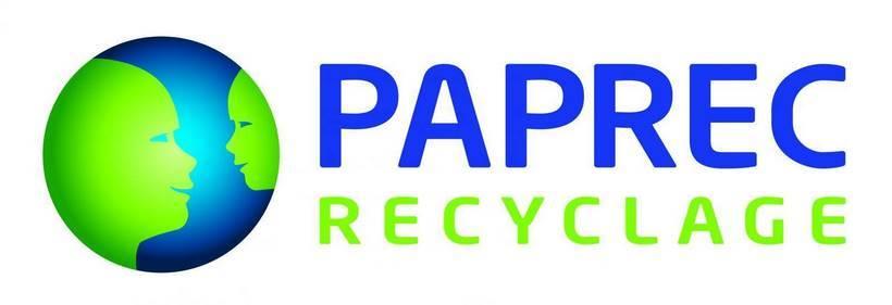 logo Paprec