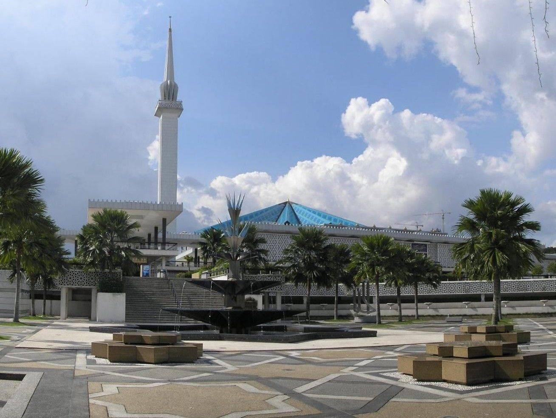 malaisie première destination tourisme