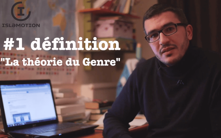 theorie-du-genre2