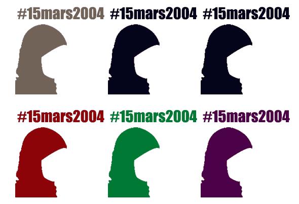 15mars2004-avatar