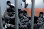 Les Rohingyas réfugiés en Thaïlande, contraints au travail forcé ou à la traite humaine