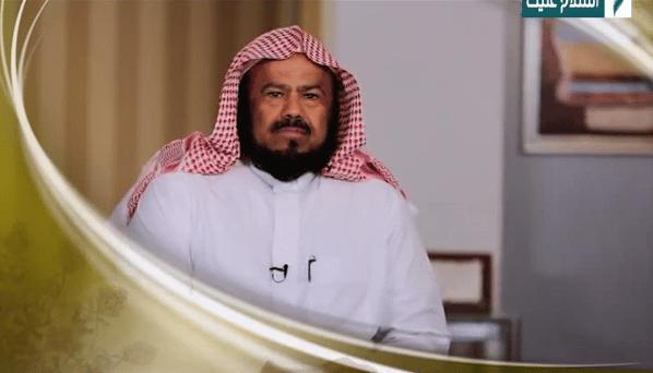 Sourate Al Kahf